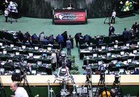 بررسی صلاحیت ۳وزیر باقی مانده در جلسه امروز مجلس